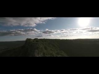 Территория - Крым. Возвращение (Official Video 2014)