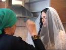 Ингушская свадьба. Ахриев Муса и Экажева Залина