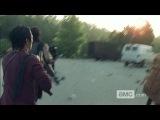 Ходячие Мертвецы / The Walking Dead.5 сезон.9 серия.Промо [HD]