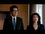 Государственный секретарь / Madam Secretary.1 сезон.6 серия.Промо (2014) [HD]