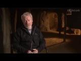 Исход: Боги и короли — Русское видео о фильме и съёмках #3 (2014) [HD]