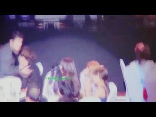 [fmv] Haefany/tiffhae - Tiffany is donghae's biggest fan