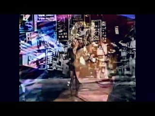 Gina T. - Tokyo By Night (1990 �.)