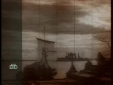Леонид Парфёнов - Русско-японская война 1904-1905 год.Позор Российской империи