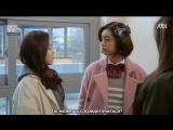 Девочки-детективы старшей школы Сонам  / Seonam Girls High School Investigators[Ын Бин и Су Ён]