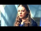 Верни мою любовь 2 серия(мелодрама,сериал),Россия-Украина 2014