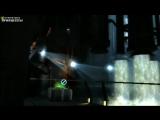 Dead Space: Extraction прохождение девушки. Часть 11 - Их осталось трое