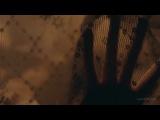 ☆ Заточенные кепки / Острые козырьки / Peaky Blinders 2 сезон 1 серия | LostFilm  HD [ vk.com/StarF1lms ] ☆