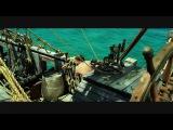 Форт Росс В поисках приключений  (HD/720) AuraKino.com