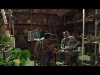 Летающий конь - смотреть узбекское кино на русском языке (узбекский фильм на русском языке)