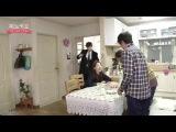 [2014] Видео со съемок