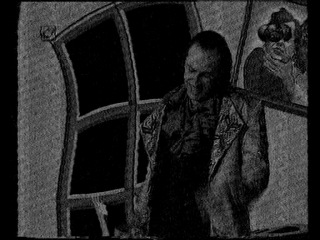"����� ��������� ""������� �������"" (���, 2002)"