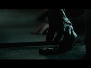 Легкие деньги / Good People (2014) Боевик, Зарубежный фильм, Криминал, Триллер