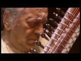 An introduction to Raga from Ravi Shankar