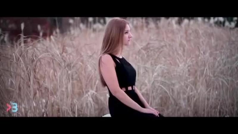 Tajik Songs-Hamed Ahmadi-Shoda Dewana-2015